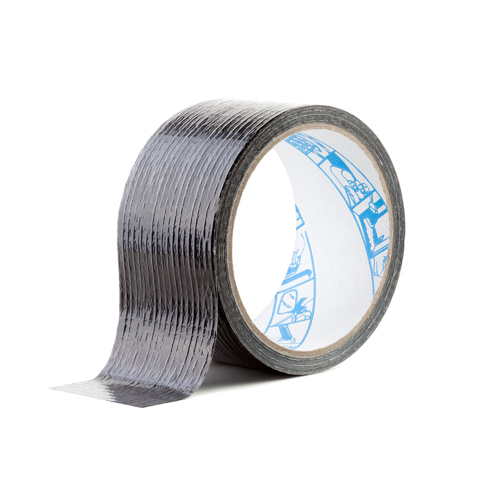 duct-cloth-tape-american-duct-tape-black-50mm-x-10m-no-label
