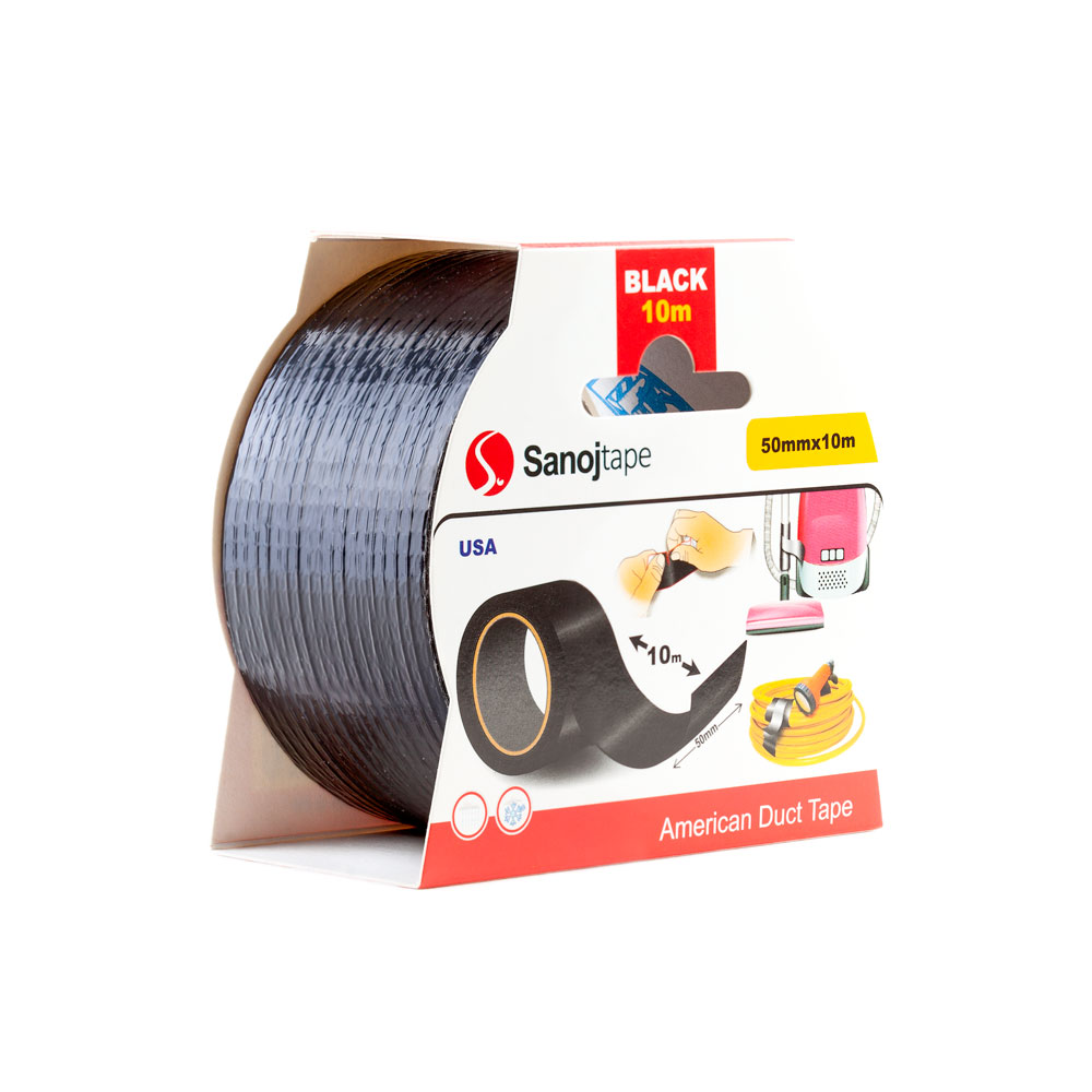 duct-cloth-tape-american-duct-tape-black-50mm-x-10m