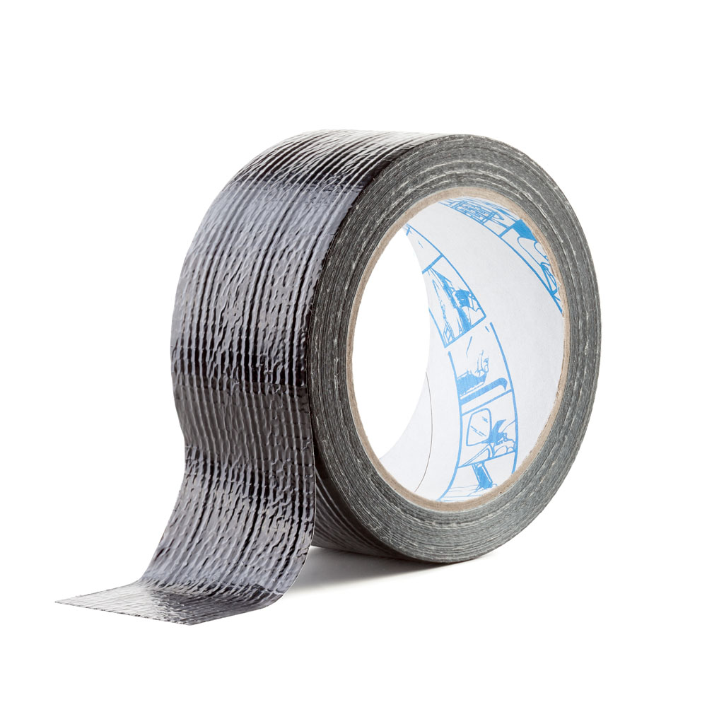 duct-cloth-tape-american-duct-tape-black-50mm-x-25m-no-label