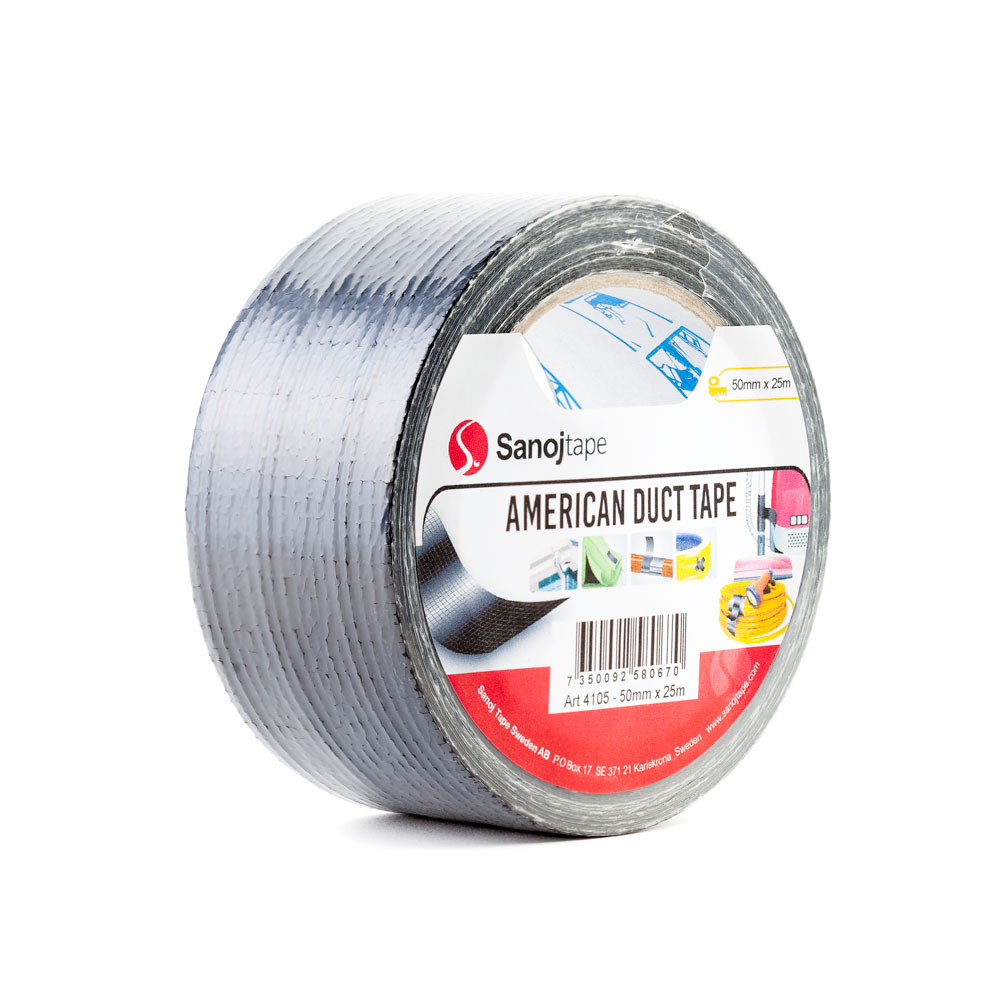 duct-cloth-tape-american-duct-tape-black-50mm-x-25m