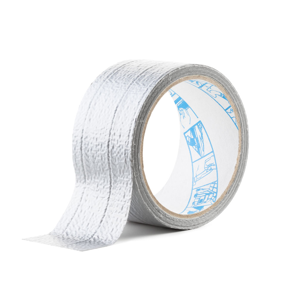 duct-cloth-tape-american-duct-tape-silver-50mm-x-10m-no-label