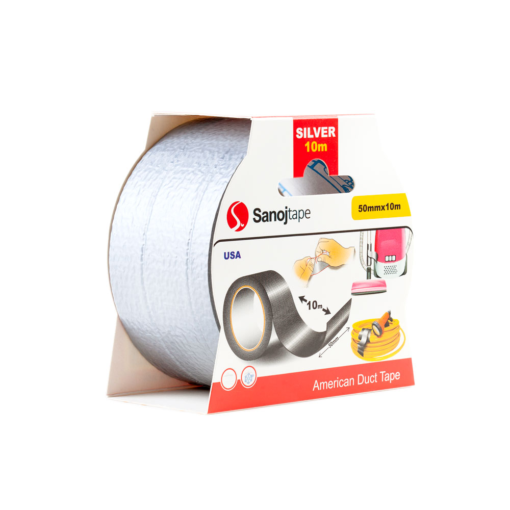 duct-cloth-tape-american-duct-tape-silver-50mm-x-10m