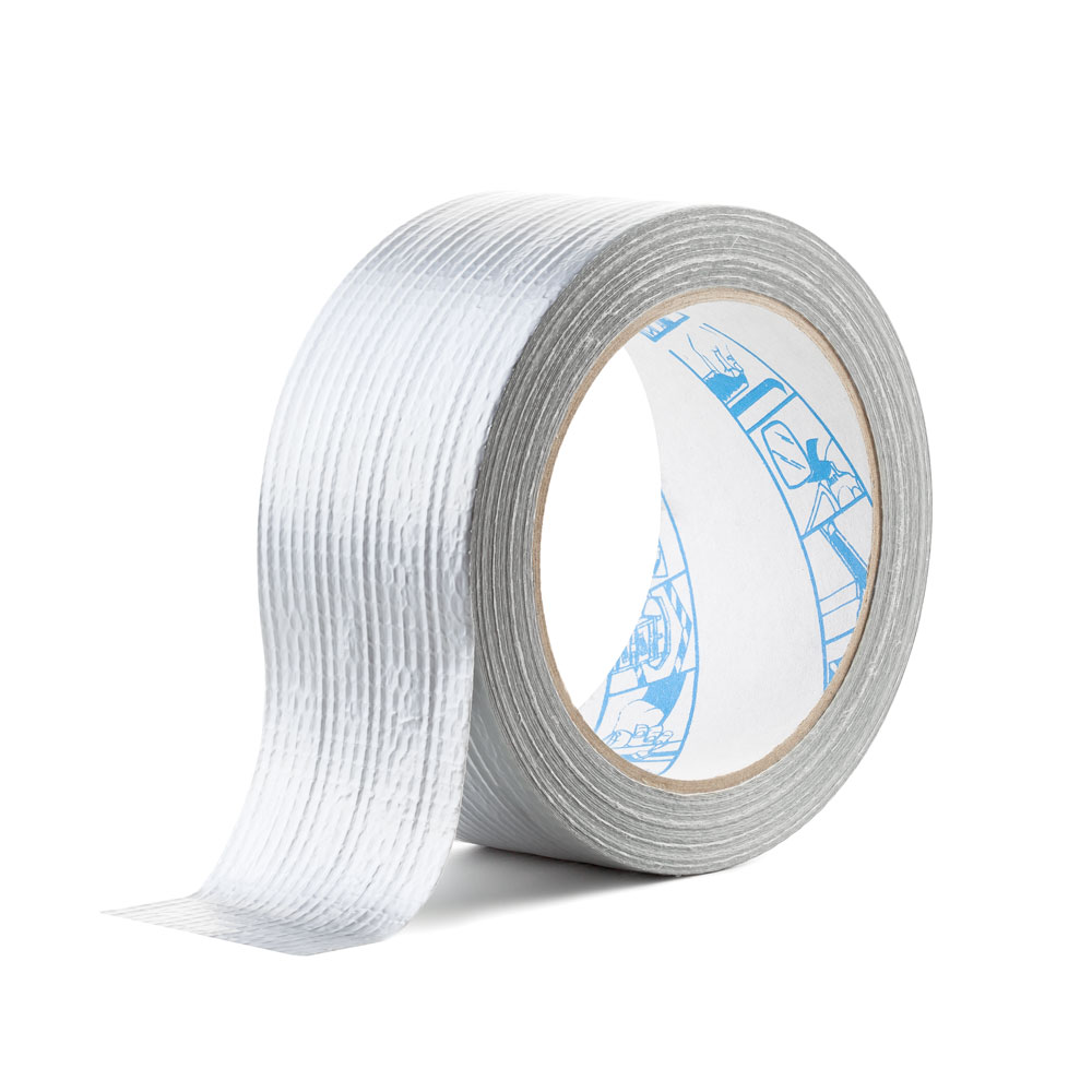 duct-cloth-tape-american-duct-tape-silver-50mm-x-25m-no-label