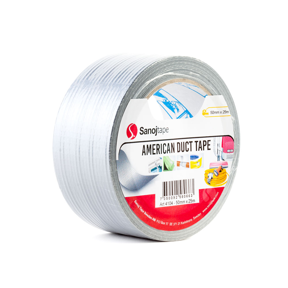 duct-cloth-tape-american-duct-tape-silver-50mm-x-25m