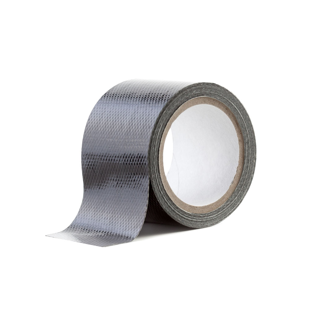duct-cloth-tape-cloth-repair-tape-black-38mm-x-27m-no-label