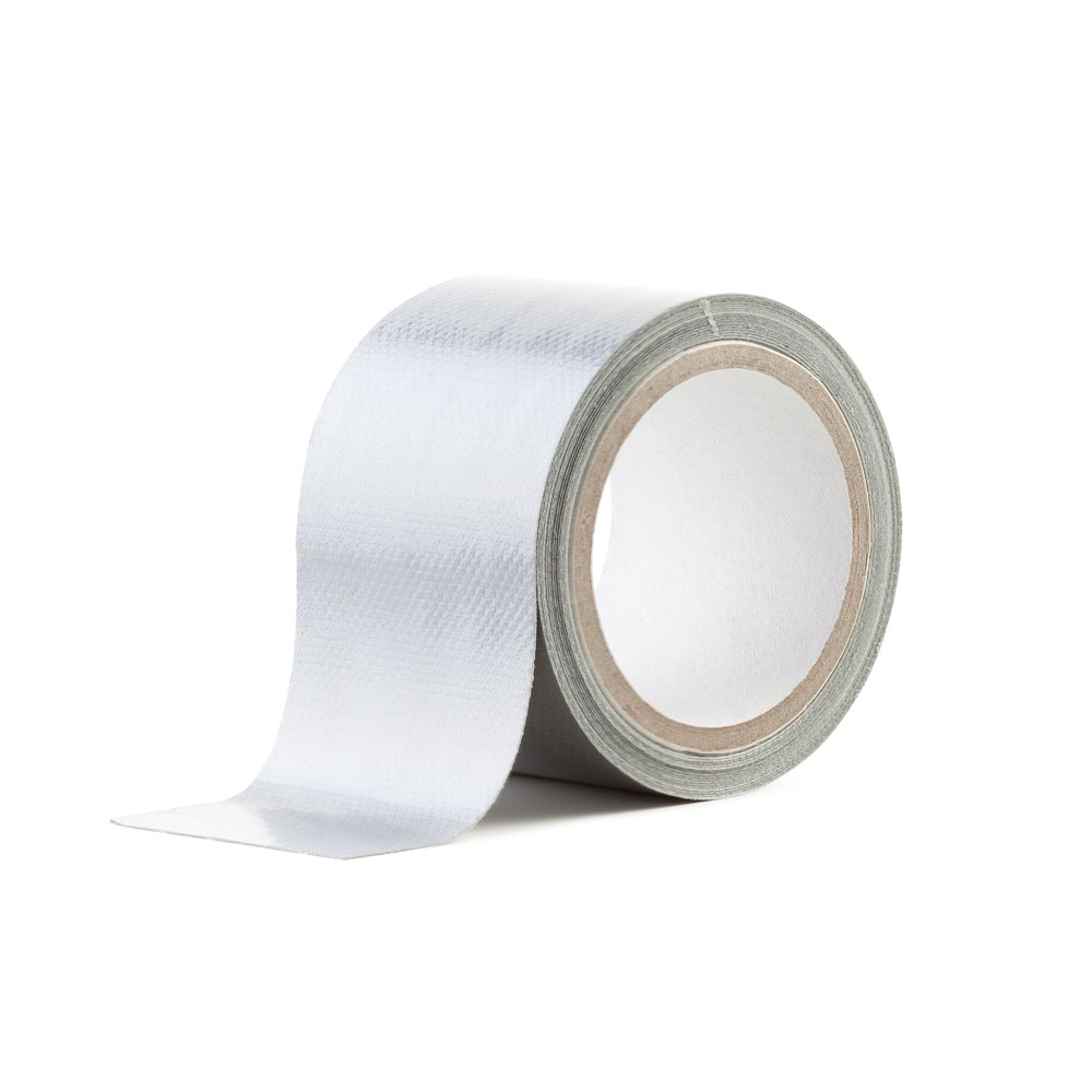 duct-cloth-tape-cloth-repair-tape-silver-38mm-x-27m-no-label