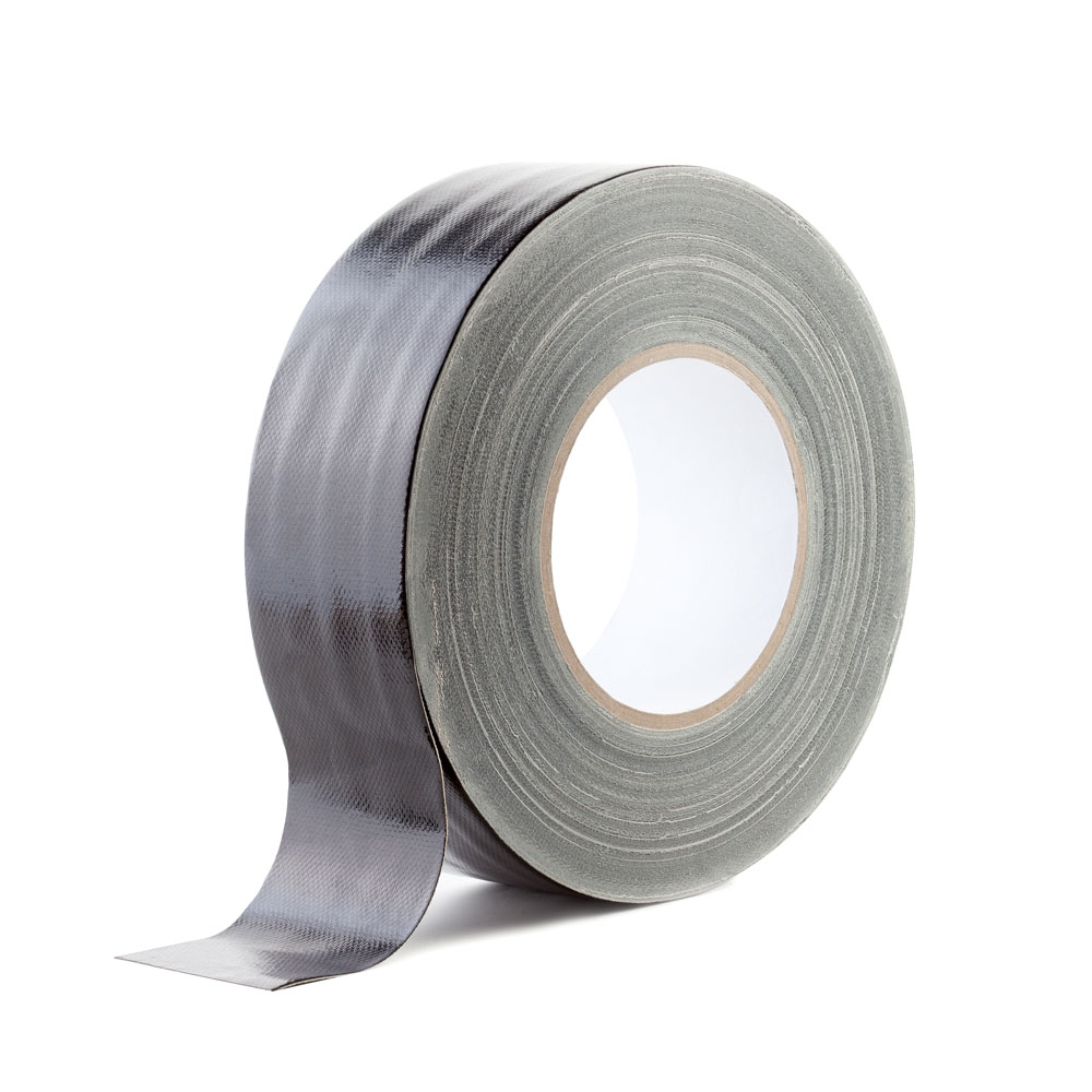 duct-cloth-tape-premium-cloth-repair-black-48mm-x-50m-no-label