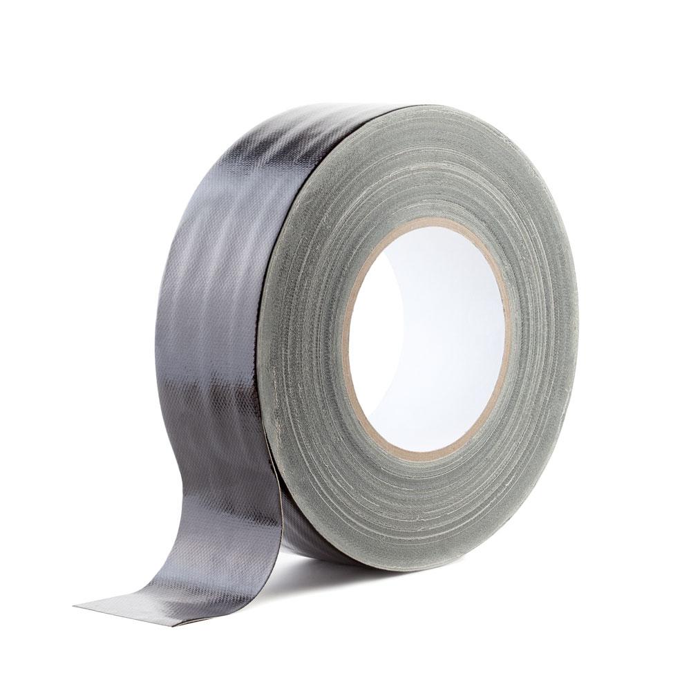 duct-cloth-tape-premium-cloth-repair-black-48mm-x-50m-no-label