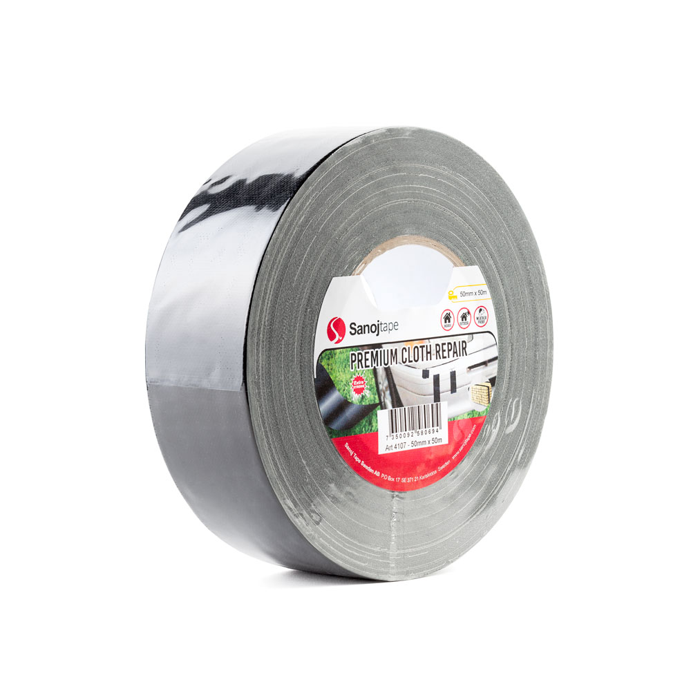 duct-cloth-tape-premium-cloth-repair-black-48mm-x-50m