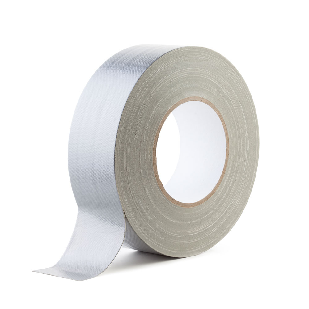 duct-cloth-tape-premium-cloth-repair-silver-48mm-x-50m-no-label