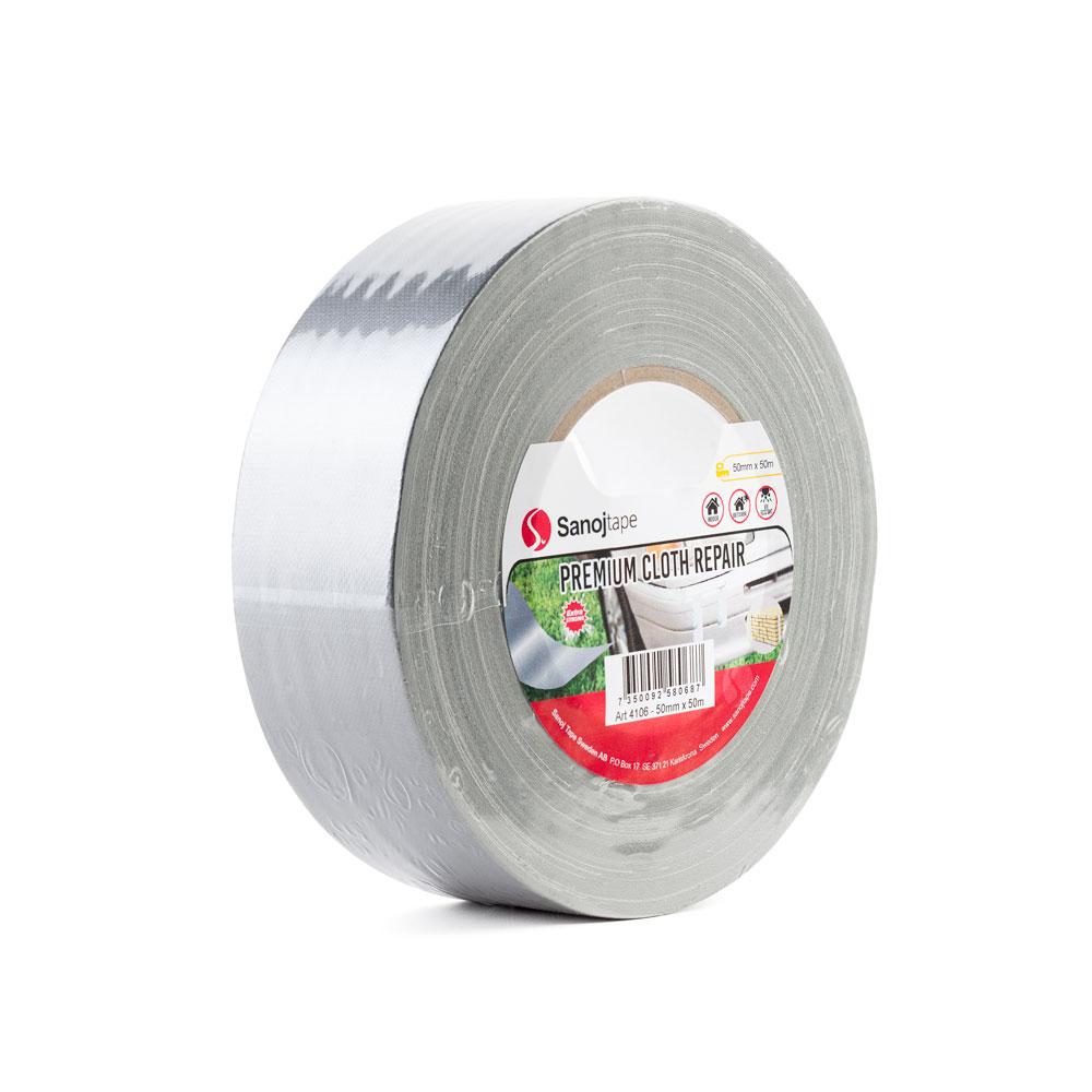 duct-cloth-tape-premium-cloth-repair-silver-48mm-x-50m