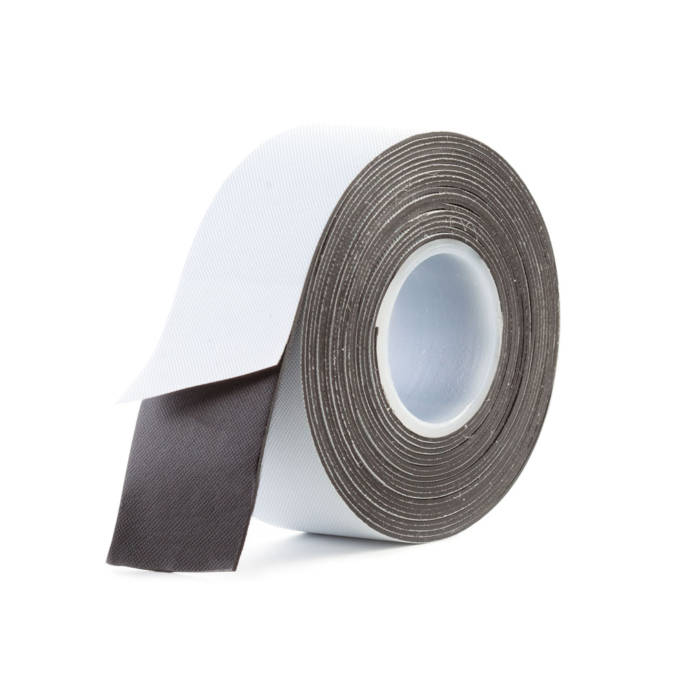 insulating-wire-tape-amalgating-tape-25mm-x-3m-no-label