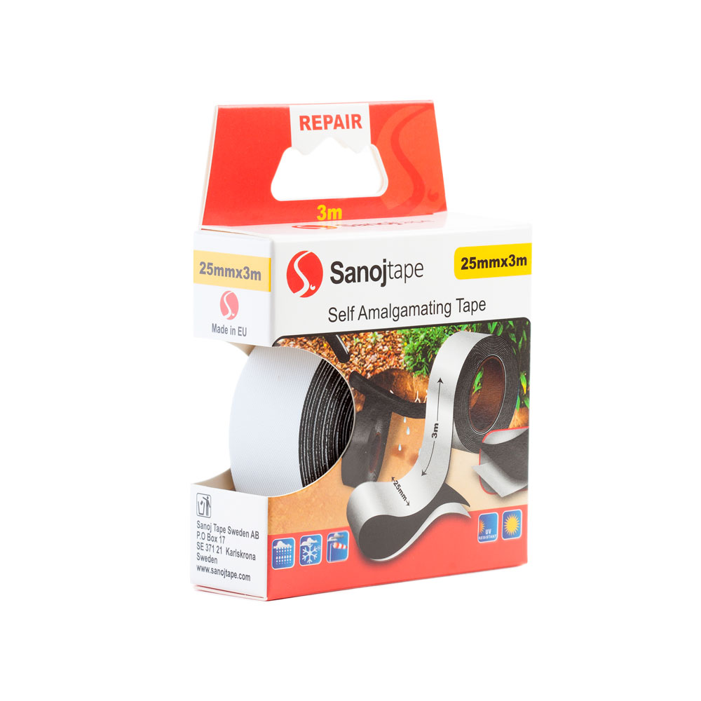insulating-wire-tape-amalgating-tape-25mm-x-3m