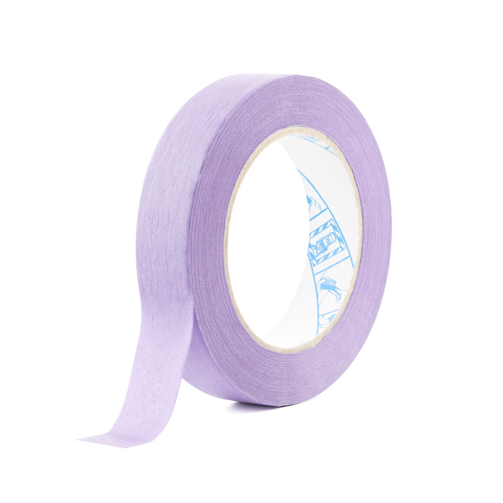masking-tape-msk-low-tack-25mm-x-50m-no-label