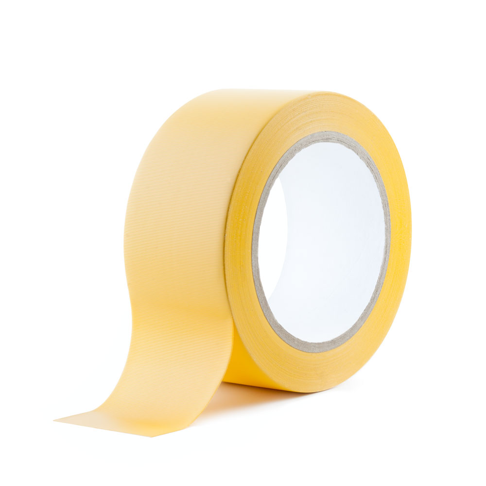 masking-tape-msk-pvc-embossed-50mm-x-33m-no-label