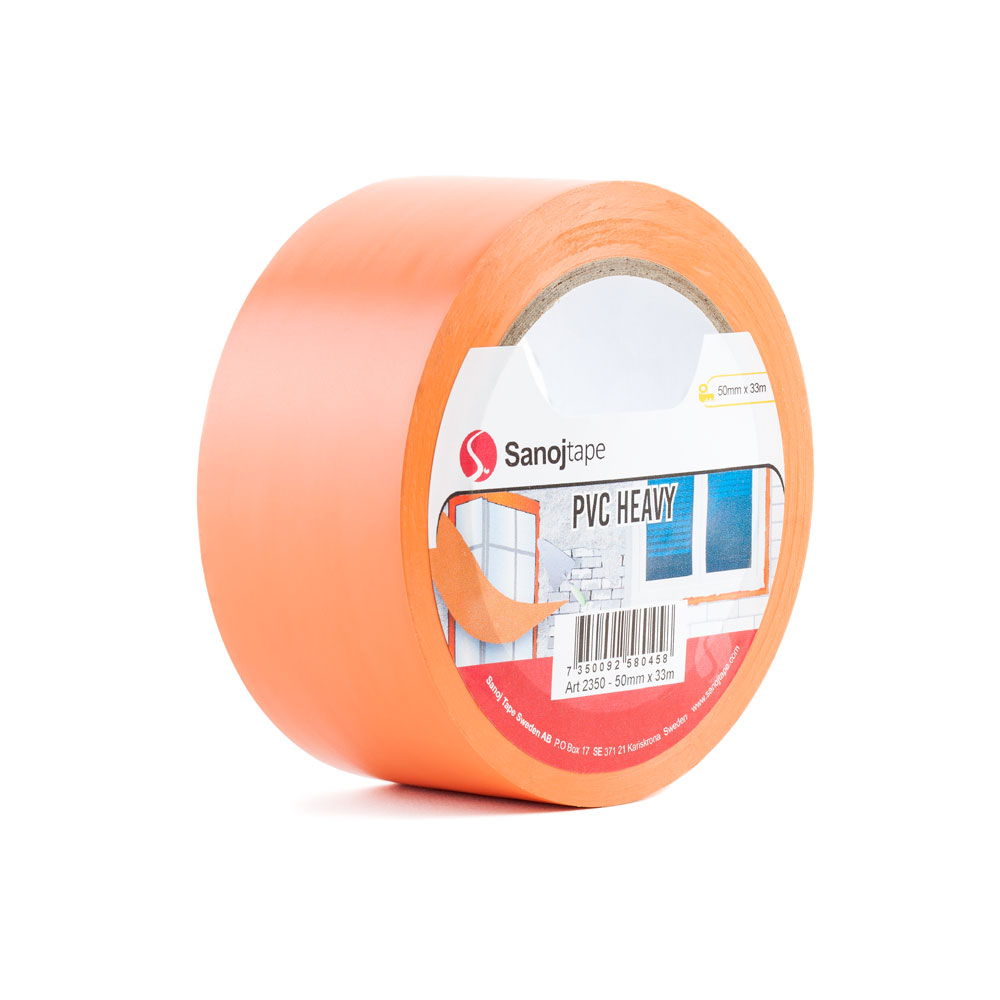 masking-tape-msk-pvc-heavy-50mm-x-33m