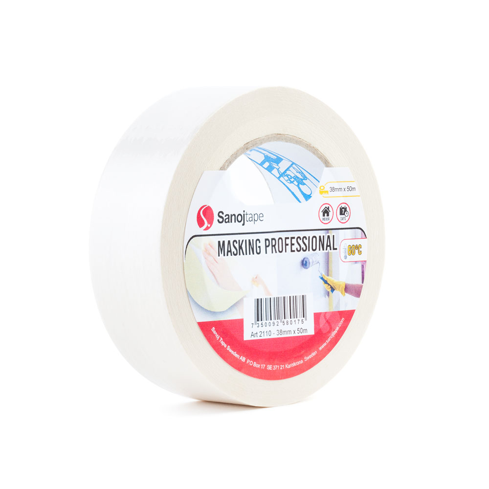 masking-tape-msk-professional-38mm-x-50m-front-label