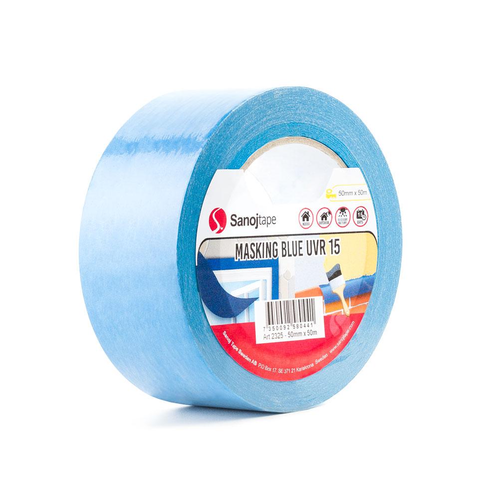 masking-tape-msk-uvr-15-50mm-x-50m-front-label