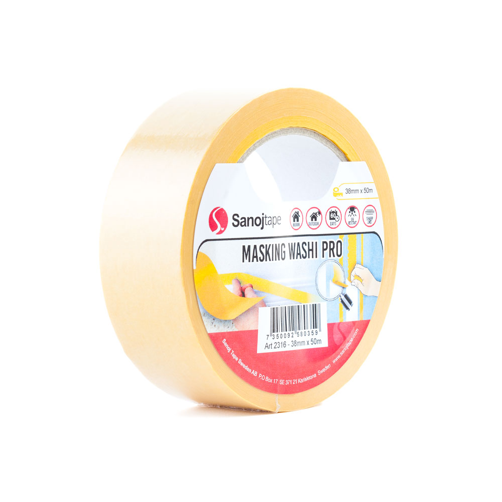 masking-tape-msk-washi-38mm-x-50m-front-label