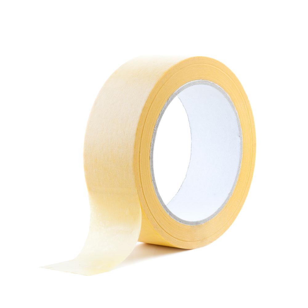 masking-tape-msk-washi-38mm-x-50m-no-label