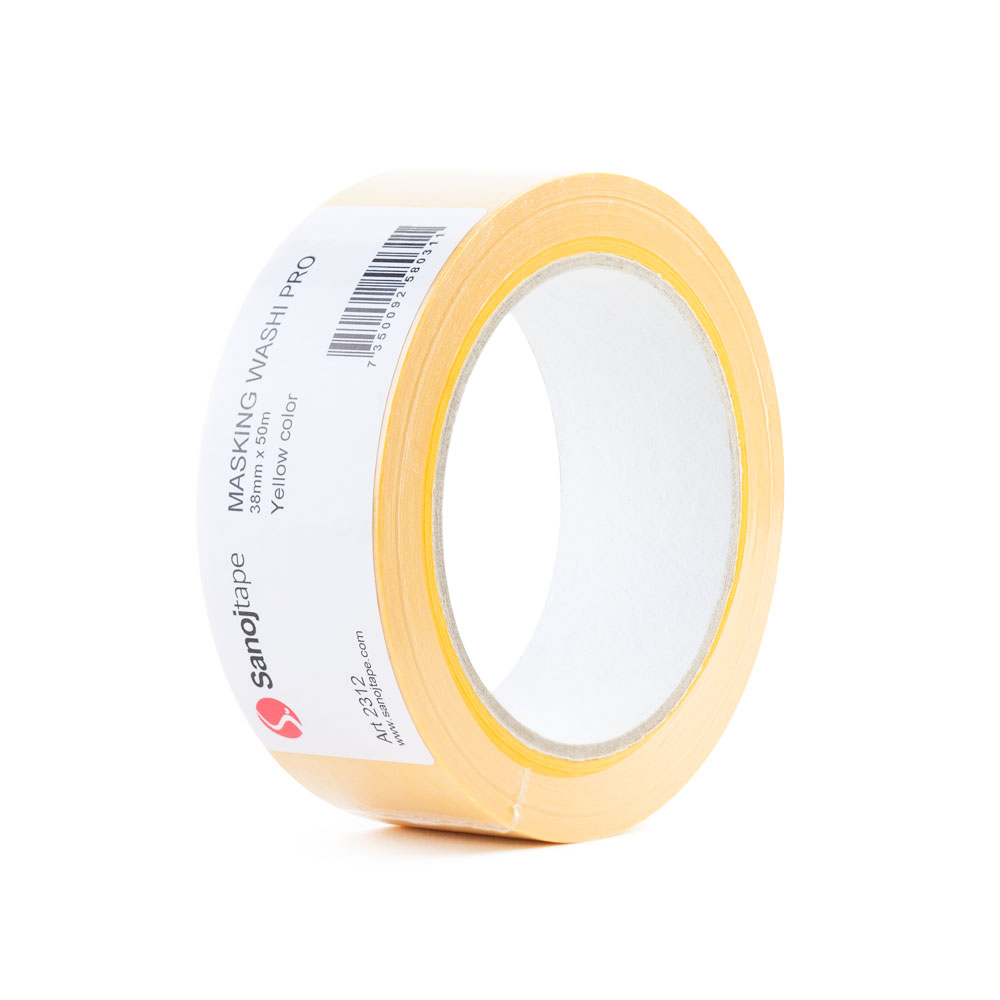 masking-tape-msk-washi-38mm-x-50m-side-label