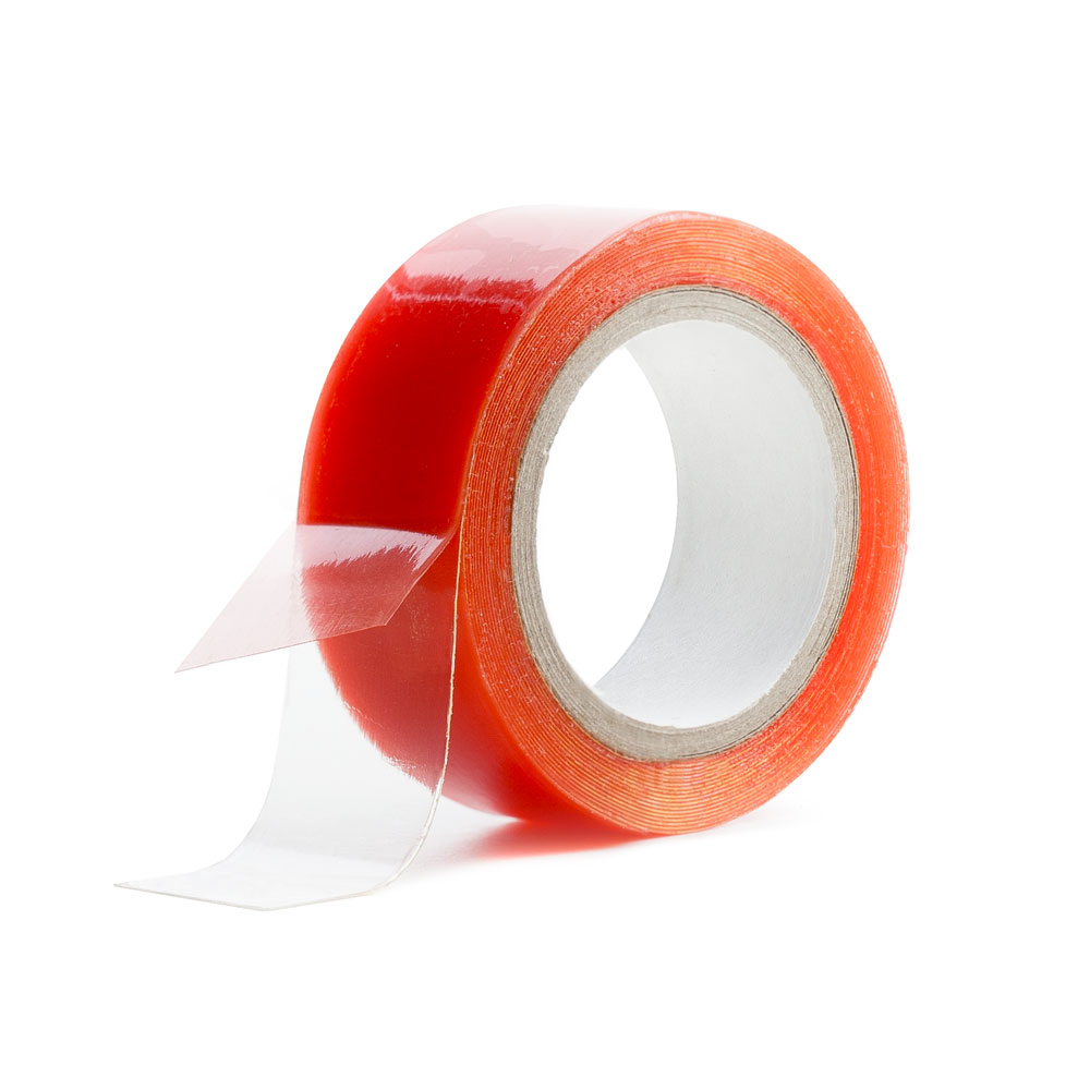 mini-rolls-transparent-mounting-tape-19mm-x-2m-no-label
