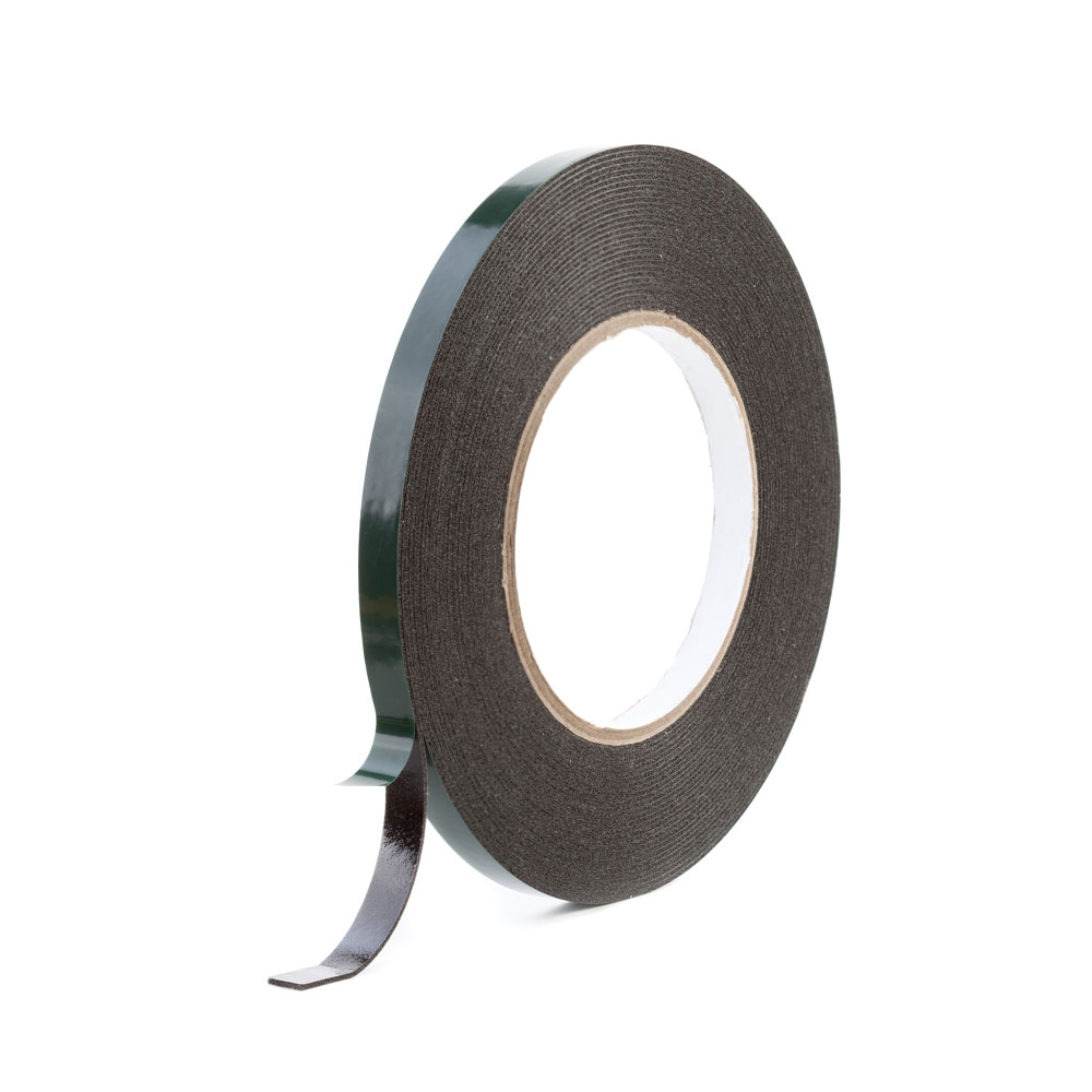 mounting-tape-automotive-pe-foam-9mm-x-10m-no-label