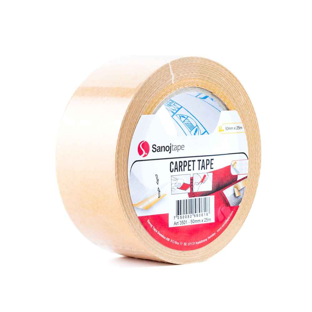 mounting-tape-carpet-tape-50mm-x-25m