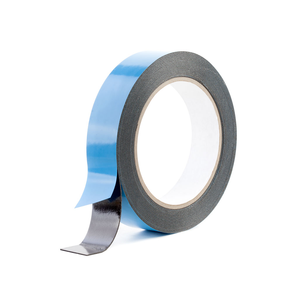 mounting-tape-universal-mounting-foam-black-25mm-x-5m-no-label