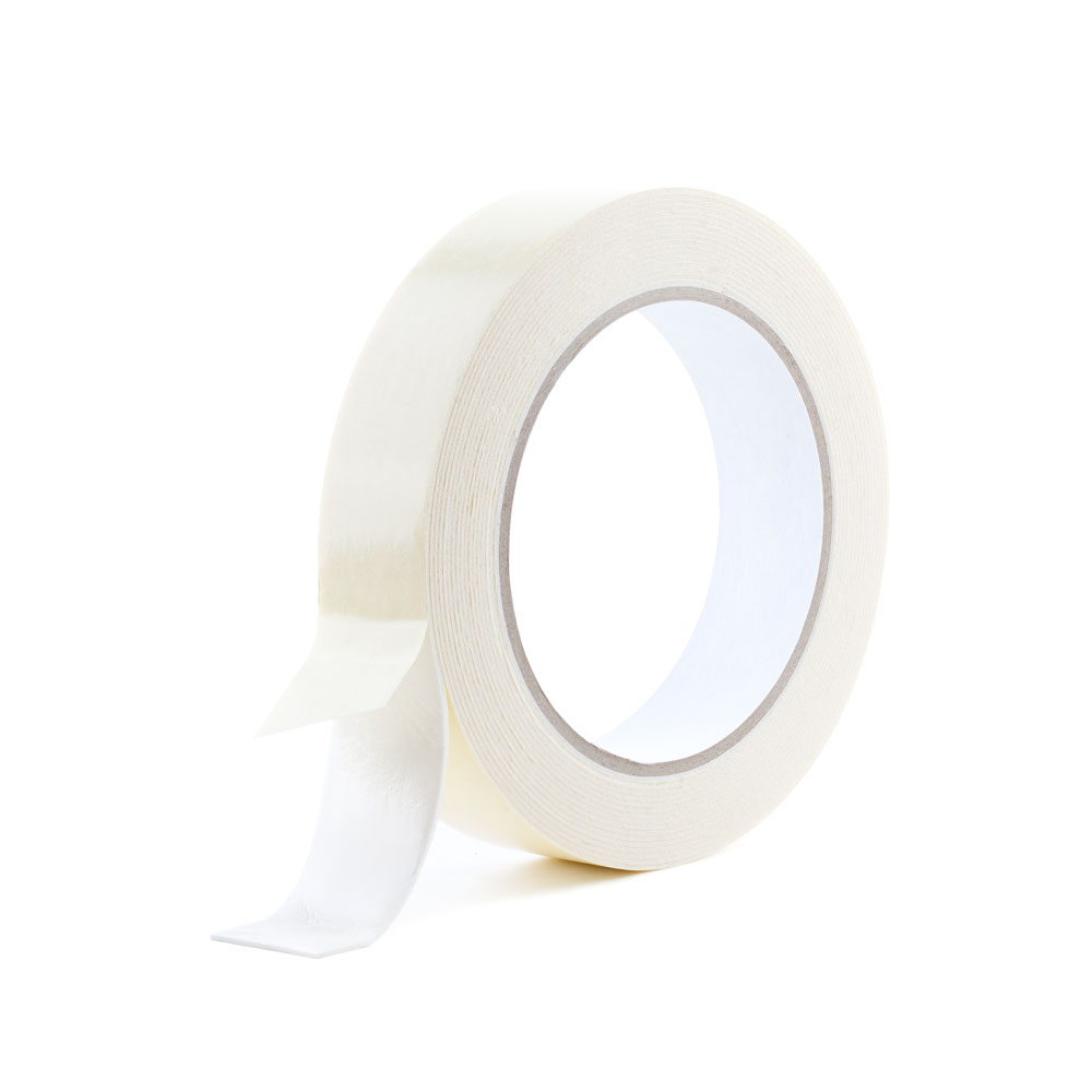 mounting-tape-universal-mounting-foam-white-25mm-x-5m-no-label