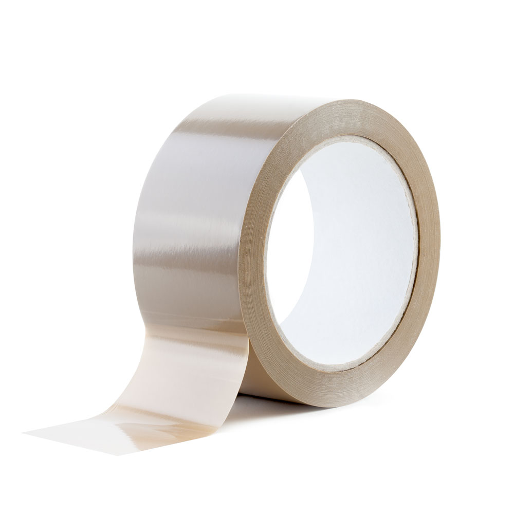 packaging-tape-pvc-packaging-brown-50mm-x-66m-no-label