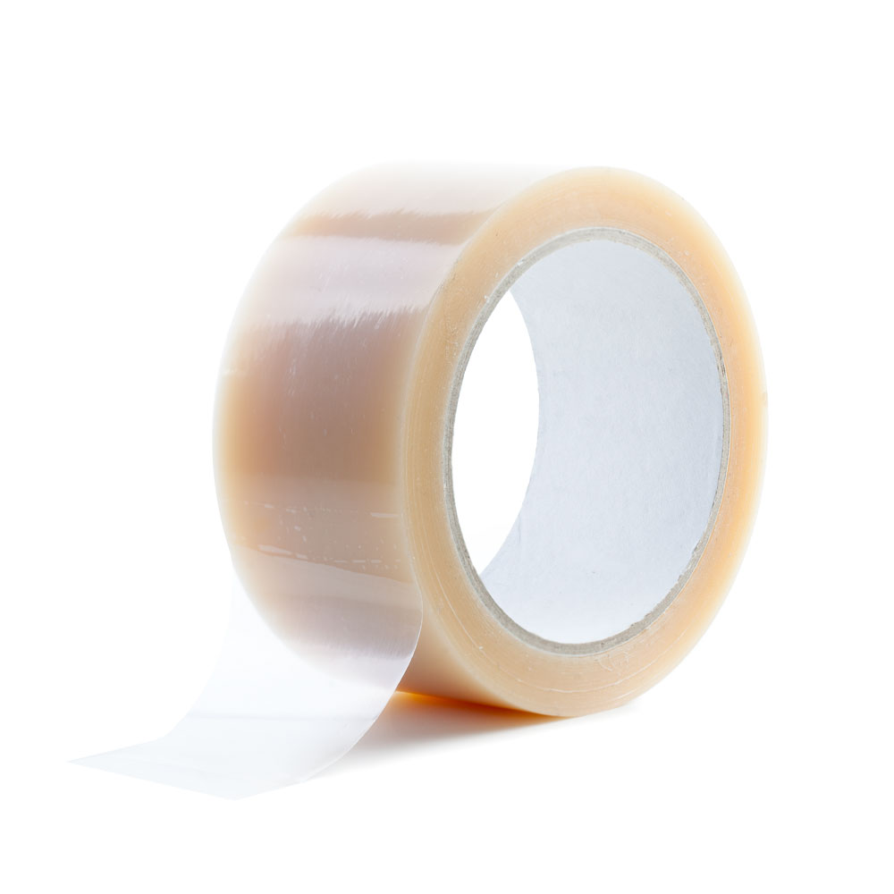 packaging-tape-pvc-packaging-transparent-50mm-x-66m-no-label
