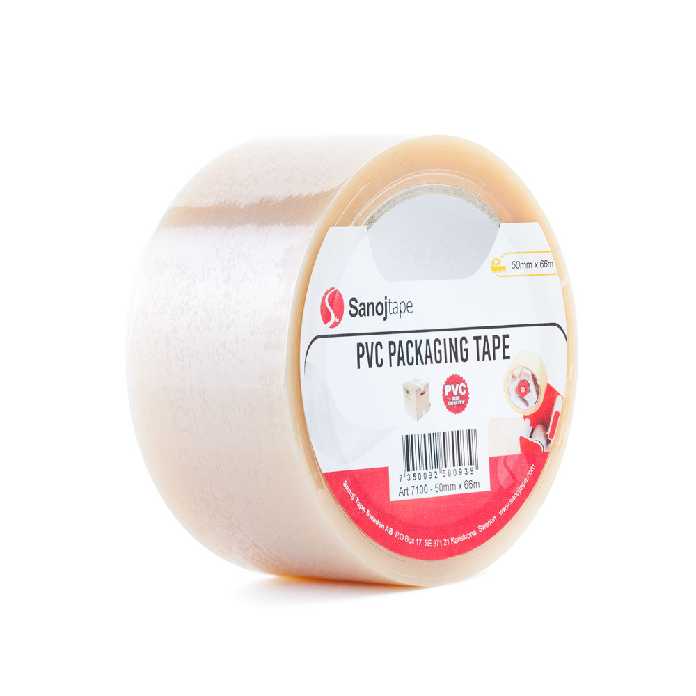 packaging-tape-pvc-packaging-transparent-50mm-x-66m