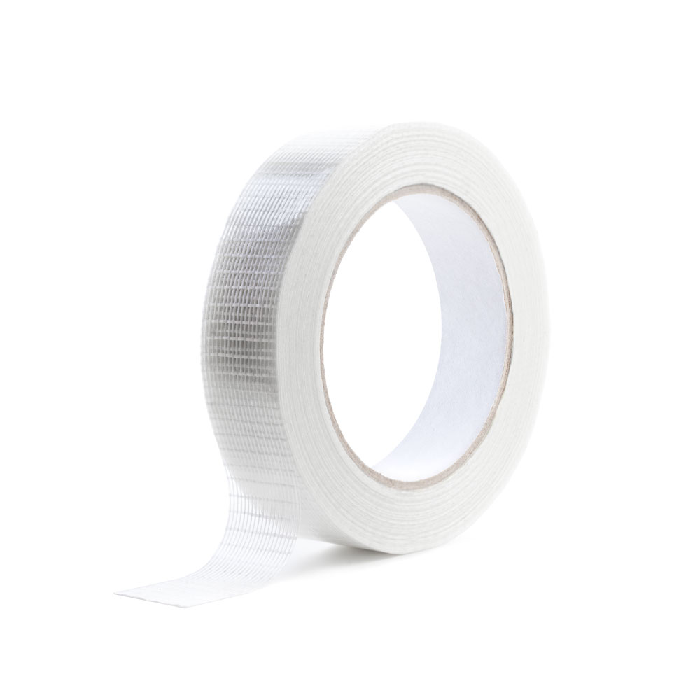 packaging-tape-reinforced-tape-25mm-x-47m-no-label