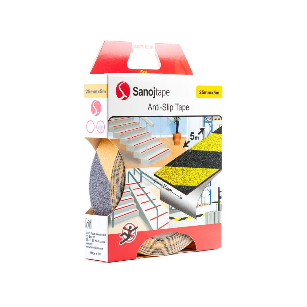 safety-warning-tape-anti-slip-tape-by-25mm-5m