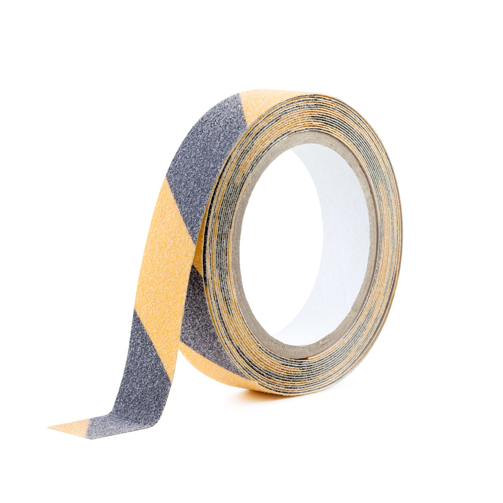 safety-warning-tape-anti-slip-tape-by-25mm-x-5m-no-label
