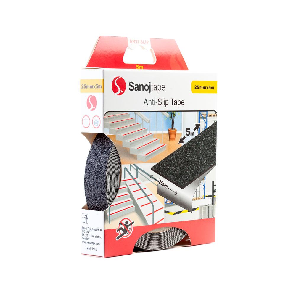 safety-warning-tape-anti-slip-tape-black-25mm-x-5m