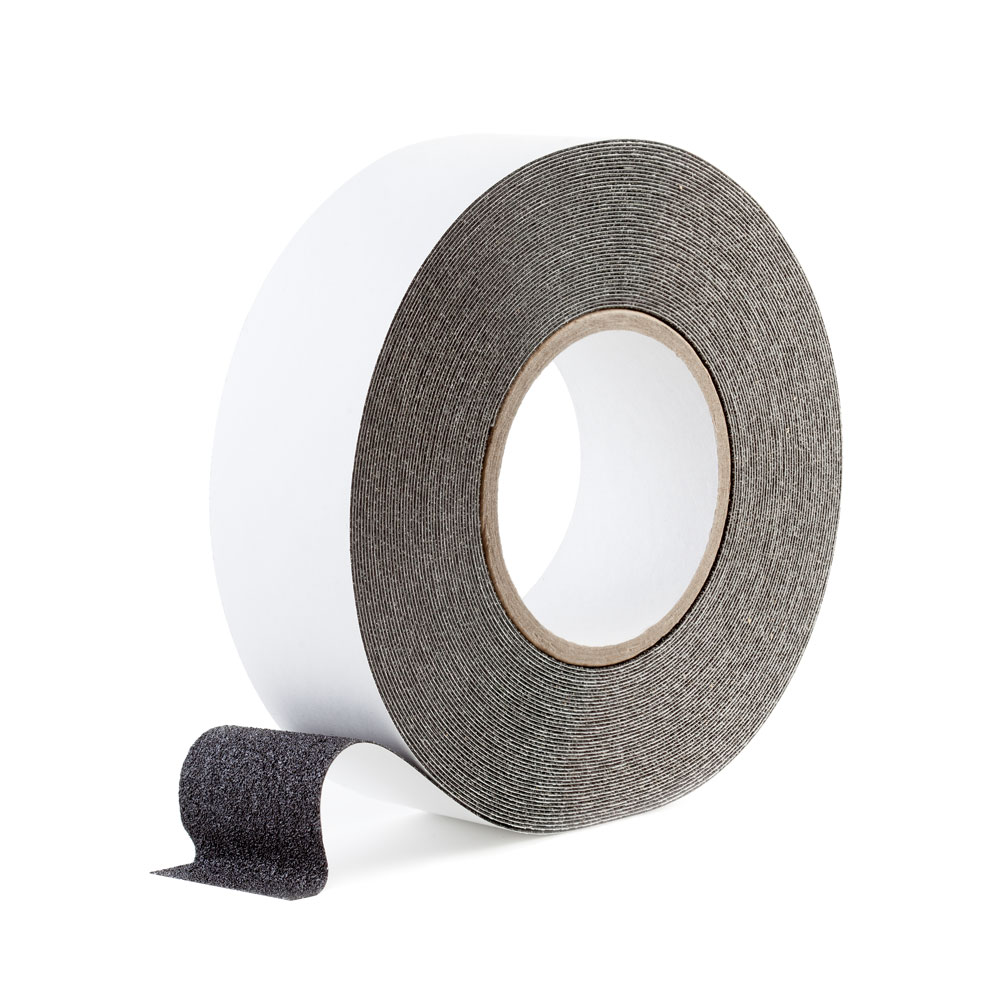 safety-warning-tape-anti-slip-tape-black-50mm-x-18m-no-label