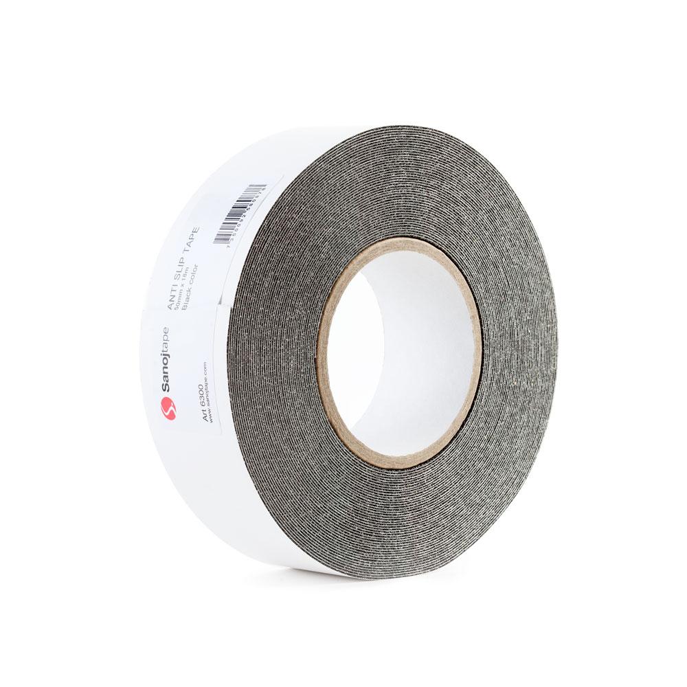safety-warning-tape-anti-slip-tape-black-50mm-x-18m