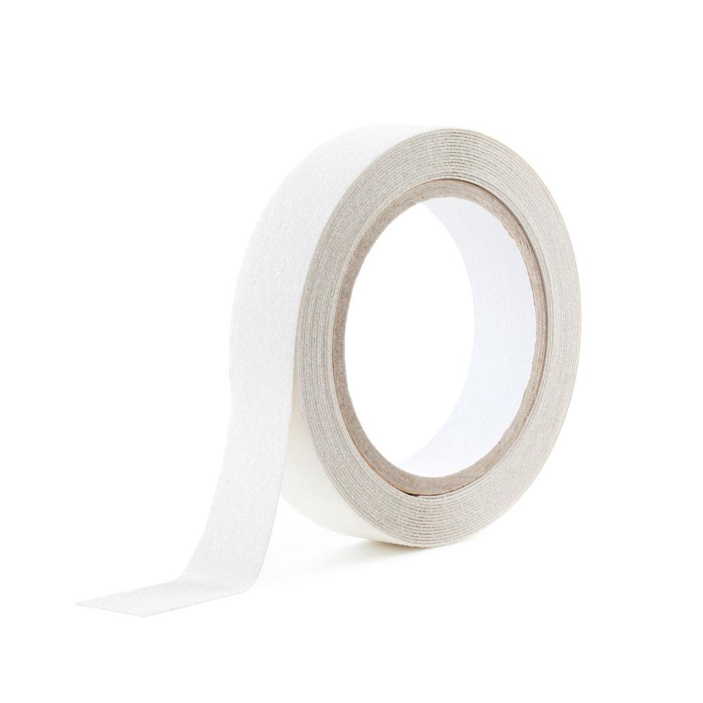 safety-warning-tape-anti-slip-tape-white-25mm-x-5m-no-label