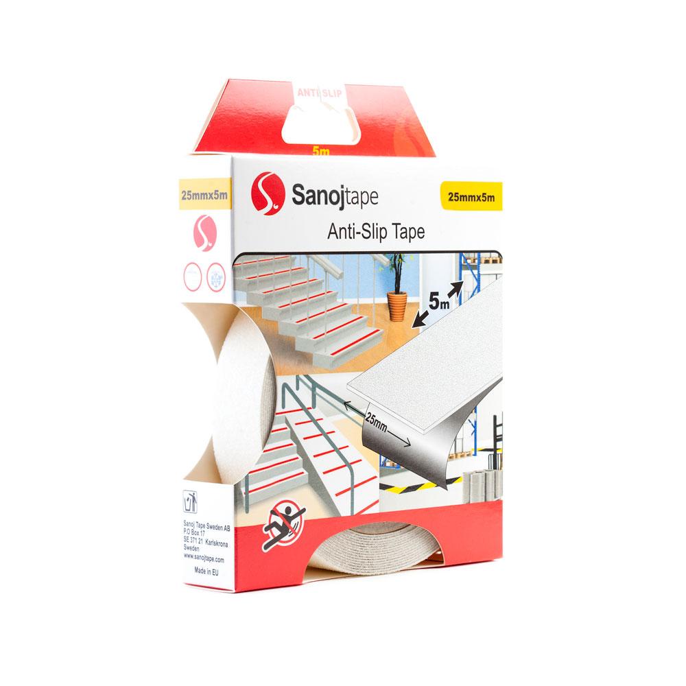 safety-warning-tape-anti-slip-tape-white-25mm-x-5m