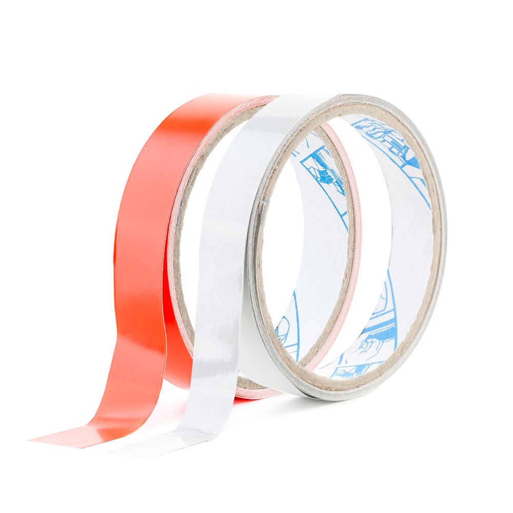 safety-warning-tape-reflective-tape-19mm-x-25m-2-rolls-no-label