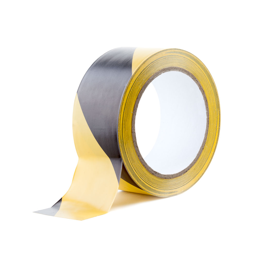 safety-warning-tape-safety-marking-by-50mm-x-30m-no-label
