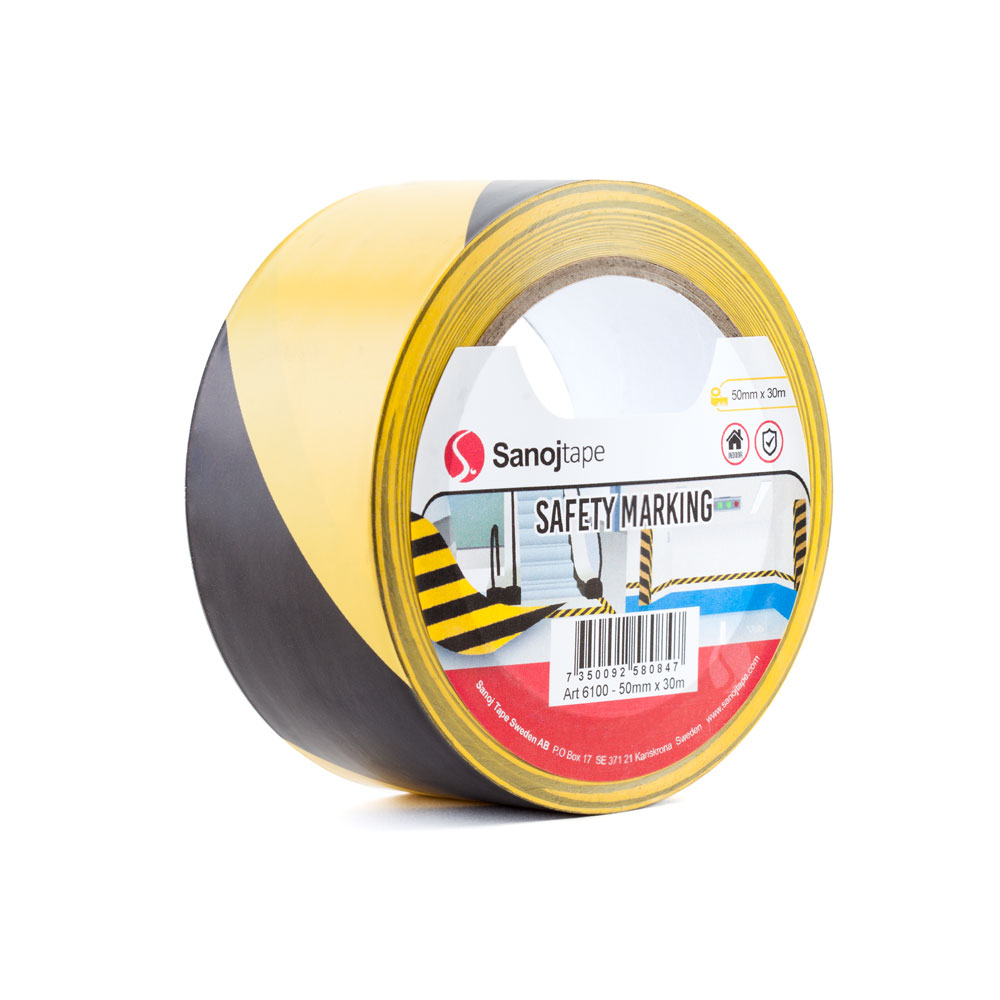 safety-warning-tape-safety-marking-by-50mm-x-30m