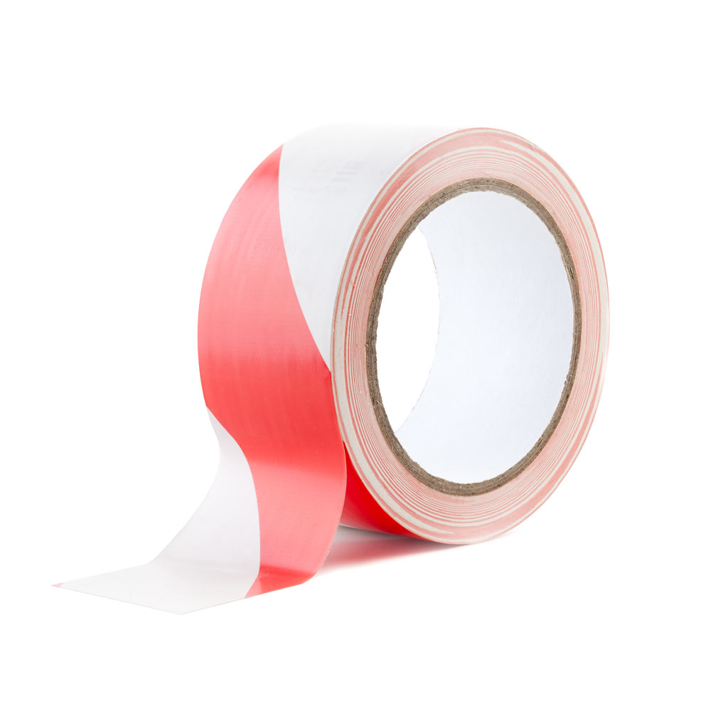 safety-warning-tape-safety-marking-rw-50mm-x-30m-no-label