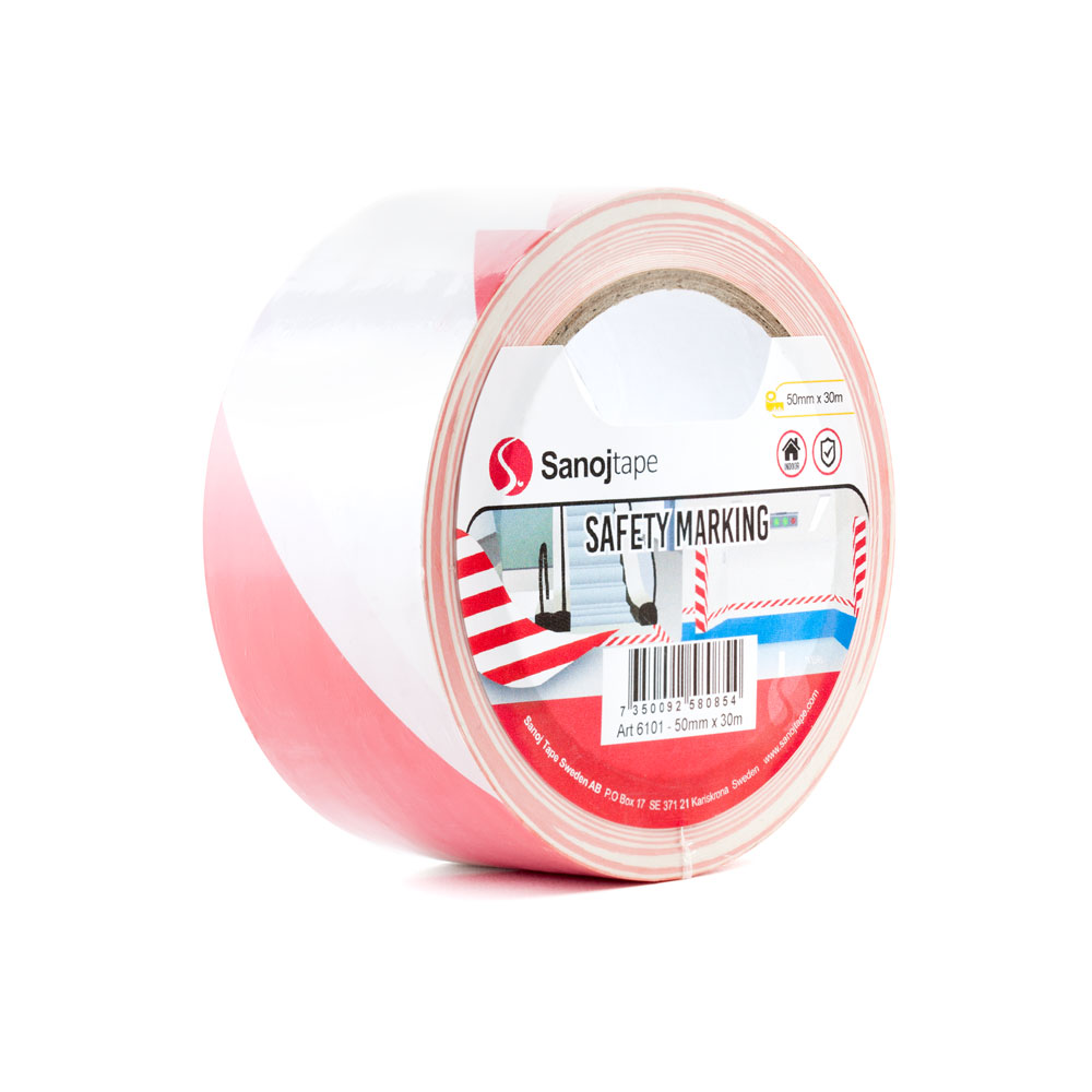 safety-warning-tape-safety-marking-rw-50mm-x-30m